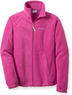 Columbia Women's June Lake Fleece Jacket