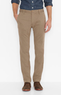 Men's 511 Herringbone Wool Trousers