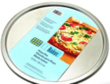 Mainstays 12 Pizza Pan
