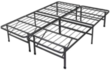 Spa Sensations Queen Bed Frame