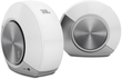 JBL Pebbles Plug and Play 2.0 Audio System (Refurb)