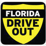 Hertz Car Rental - Drive Out of Florida Rates Starting at $9.95 per Day