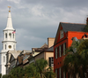 Charleston Coupons