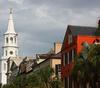 Charleston Coupons