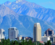 Salt Lake City Coupons