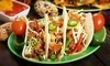 Tequila Bar & Grill Coupons Ontario, California Deals