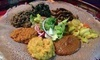 Abyssinia Ethiopian Restaurant Coupons Denver, Colorado Deals