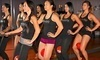 Fembody Fitness Coupons Huntington Beach, California Deals