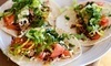 El Taco Loco Coupons New Hope, Pennsylvania Deals