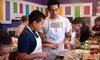 Young Chefs Academy San Antonio Coupons San Antonio, Texas Deals