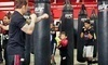 UFC Gym Coupons Murrieta, California Deals