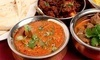 Diwani Indian Restaurant Coupons Ridgewood, New Jersey Deals