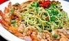 Pestos Restaurant Coupons West Palm Beach, Florida Deals