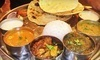 Pooja Cuisine of India Coupons Corona, California Deals