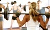 CrossFit Owings Mills Coupons Owings Mills, Maryland Deals