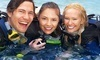 Adventure Scuba Diving Coupons Knoxville, Tennessee Deals