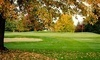 Valle Vista Golf Club Coupons Greenwood, Indiana Deals