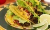 Los Cabos Mexican Grill Coupons Greensboro, North Carolina Deals