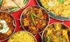 Deccan Spice Coupons Iselin, New Jersey Deals