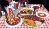 Muddy Waters Smokehouse Coupons Winnipeg, Manitoba Deals