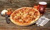 Extreme Pizza Coupons Wantage, New Jersey Deals