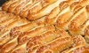 Philly Soft Pretzel Factory Coupons Lumberton, New Jersey Deals