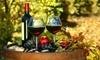 Johan Vineyards Coupons Rickreall, Oregon Deals