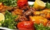 Kuluck Persian Restaurant Coupons Broward County, Florida Deals