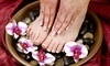 Ariel @ Amadeus Spa Coupons Pasadena, California Deals