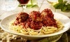 Spaghetti Warehouse Coupons Dallas, Texas Deals