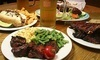 Sports, Steaks & Spirits Coupons North Reading, Massachusetts Deals
