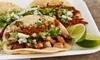 Tortilla Maria Coupons Greenville, South Carolina Deals
