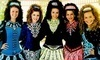 Mayer School of Irish Dancing Coupons Davenport, Iowa Deals