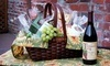 The Underground Wine Tasting Room Coupons Sacramento, California Deals