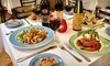 Castalia 997 Restaurant & Lounge Coupons Woodland Park, New Jersey Deals