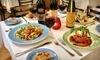 Castalia 997 Restaurant & Lounge Coupons Woodland Park, New Jersey Deals