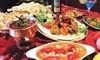 Jaipur Royal Indian Cuisine Coupons Fairfax, Virginia Deals