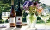 Wisdom Oak Winery Coupons North Garden, Virginia Deals