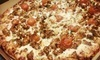 G's Pizza & Grill Coupons Henrico, Virginia Deals