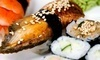 Sushi & Wok Coupons Newport News, Virginia Deals