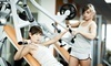 Energy Fitness & Performance Center Coupons Cresskill, New Jersey Deals