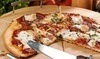 The Pizzeria Factory Coupons Winnetka, California Deals