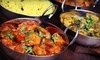 Rajput Indian Cuisine Coupons Virginia Beach, Virginia Deals