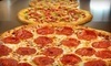 CiCi's Pizza Coupons Kissimmee, Florida Deals