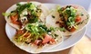 Ricardo's Mexican Cocina Coupons Chico, California Deals