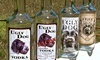 Ugly Dog Distillery Coupons Chelsea, Michigan Deals