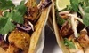Casa Rico Tacos & Tequila Coupons Frederick, Maryland Deals