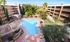Radisson Suites Tucson Coupons Tucson, Arizona Deals