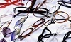 Spectacle Shoppe Coupons Burnsville, Minnesota Deals