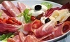 La Palma Ristorante Coupons Coral Gables, Florida Deals